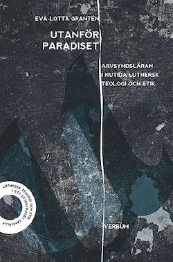 Utanför paradiset