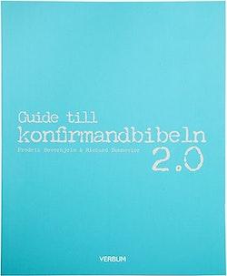 Guide till konfirmandbibeln 2.0