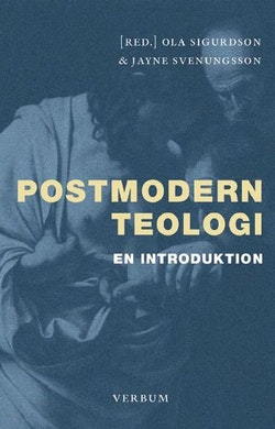 Postmodern teologi : en introduktion