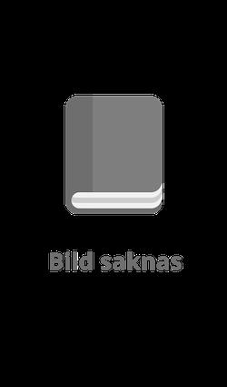 Den svenska psalmboken med tillägg (presentutgåva - rött skinnband)