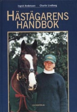 Hästägarens handbok