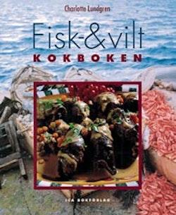 Fisk- och viltkokboken