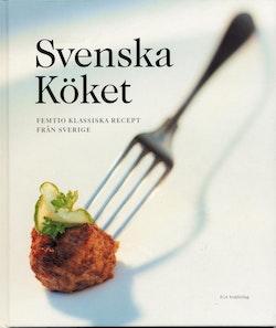 Svenska köket
