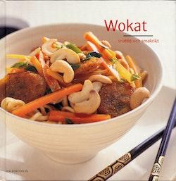 Wokat