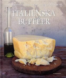 Italienska bufféer