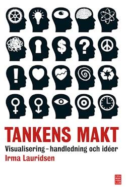 Tankens makt : visualisering - handledning och idéer
