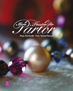 Mera passion för pärlor : smycken att göra själv