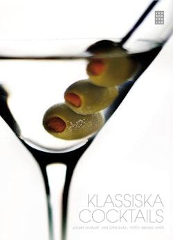 Klassiska cocktails