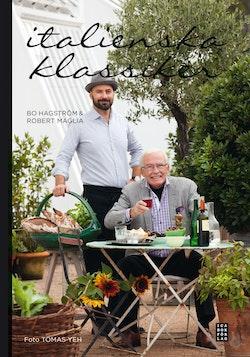 Italienska klassiker