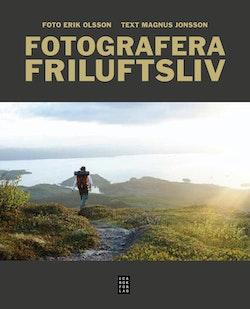 Fotografera friluftsliv