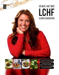 Gå ner i vikt med LCHF Special