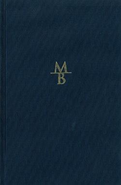Essays in Honour of Michael Bogdan