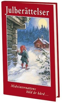 Julberättelser