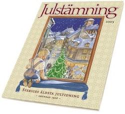 Julstämning 2003