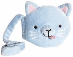 Lilla katten