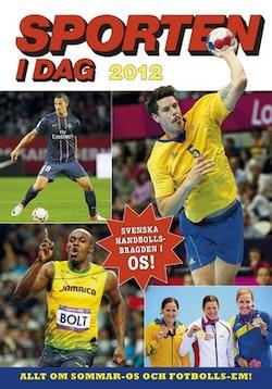 Sporten idag 2012