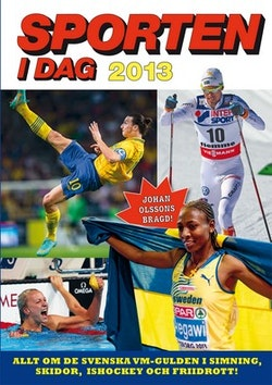 Sporten idag 2013