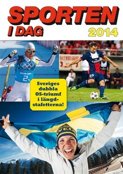 Sporten idag 2014