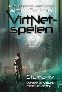 VirtNet-spelen. Stulna liv