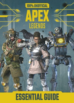 Apex Legends 100% Unofficial