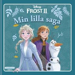 Min lilla saga Frost 2