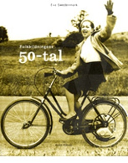 Folkbildningens 50-tal