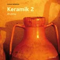 Keramik 2 : drejning
