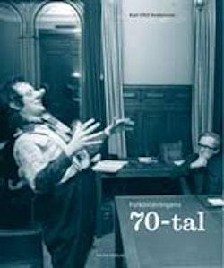 Folkbildningens 70-tal