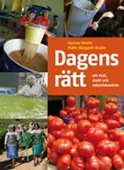 Dagens rätt : om mat, makt och människovärde
