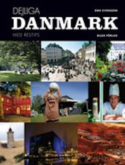 Dejliga Danmark