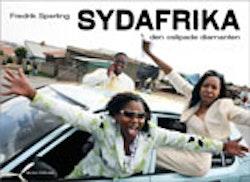 Sydafrika : den oslipade diamanten