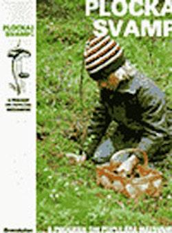 Plocka svamp - videofilm