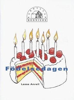 Födelsedagen