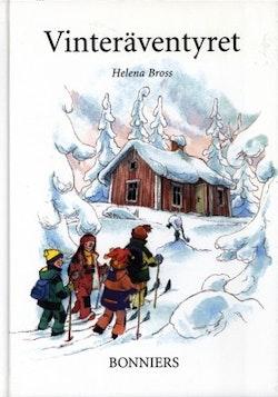 Vinteräventyret