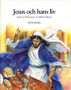 De gamla berättelserna 4–6 Jesus och hans liv