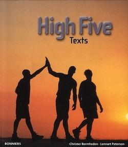High Five Texts
