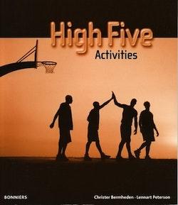 High Five Activities