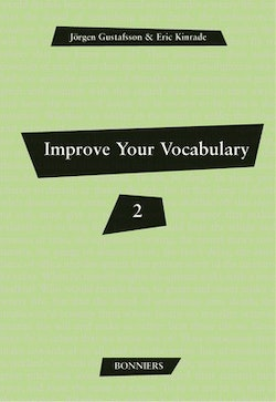 Improve Your Vocabulary 2 (5-pack)