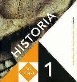 SO Direkt Historia 1