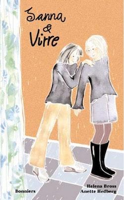 Sanna & Virre