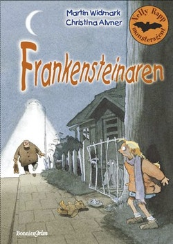 Frankensteinaren