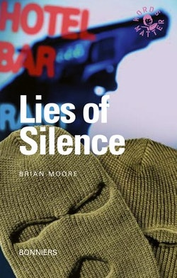 Lies of Silence (5-pack)