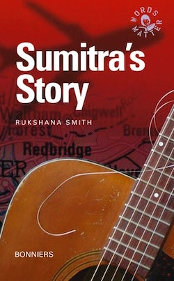 Sumitra's Story (5-pack)