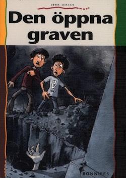 Den öppna graven