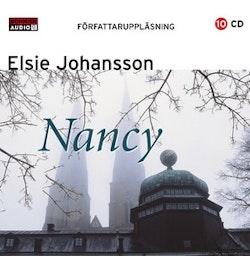 Ljudbok - Nancy