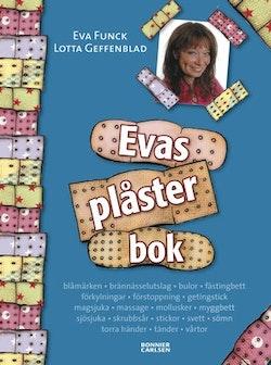 Evas plåsterbok