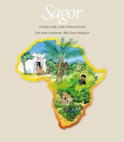 Sagor - Dilemmasagor
