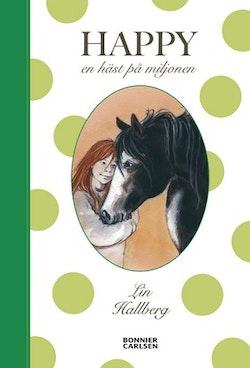 Happy – en häst på miljonen