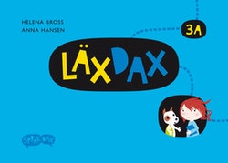 Språkdax/Läxdax3A