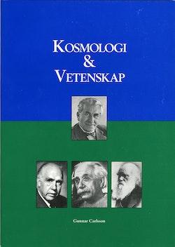 Kosmologi och vetenskap